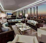 Presidential Suite Waldorf Astoria Berlin